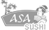 Asa Sushi Toronto located at Jane/Bloor